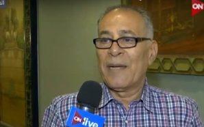 أحمد عوض: الهدن الجديدة بداية لإنجاح المشروع الوطني للحل في…