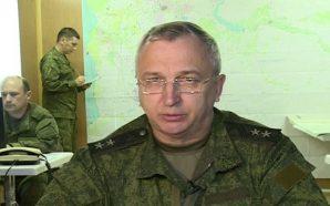 اقترح روسي بإنشاء مجالس محلية للمصالحة في مناطق خفض التصعيد