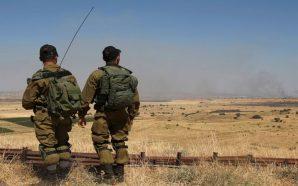 مشاورات أمريكية إسرائيلية حول الوجود الإيراني العسكري في سوريا