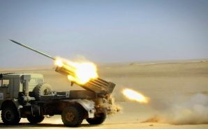 فصائل الجيش الحر تستعيد مواقع استراتيجية وتواصل تقدمها في البادية…