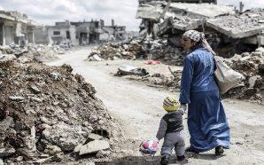 سورية…… حل أم حلول؟