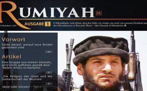 تنظيم داعش أكثر التنظيمات الإرهابية دموية في العالم