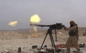 داعش يستعيد السيطرة على عدة قرى بريف البوكمال بعد فرار…