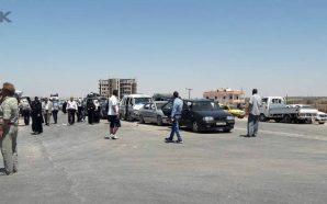 استمرار أزمة مواطني عفرين المختطفين في نبل من قبل المليشيات…