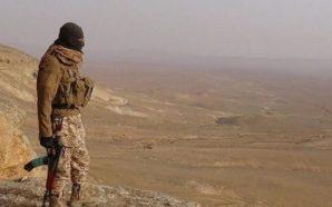 مقتل ستة عشر جنديًا وضابطًا من قوات النظام خلال مواجهات…