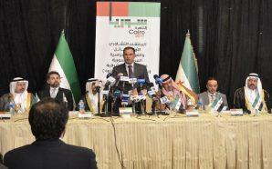 المجلس العربي في الجزيرة والفرات يدعو للالتفاف حوله
