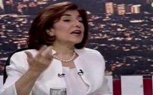 بثينة شعبان تتعهد بقتال أي قوة في سوريا من أجل…