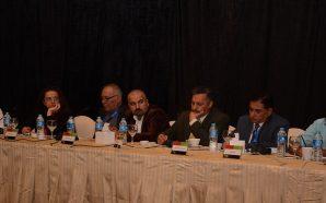 ملتقى القبائل والقوى السياسية العربية السورية لتفعيل دور أبناء المنطقة