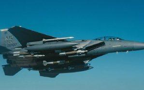 البنتاغون يؤكد على مواصلة القوات الأمريكية لمهامها في سوريا