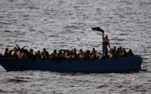 البحر الأسود معبر جديد للاجئين إلى أوروبا رغم خطورته