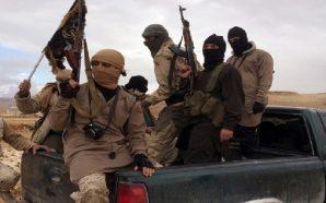 قتلى وجرحى خلال اشتباكات عنيفة بين مقاتلين من تنظيم داعش…