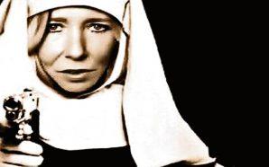 مقتل الأرملة البيضاء إثر هروبها من الرقة خلال غارة شنتها…