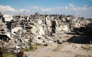 منتدى لرجال الأعمال في موسكو يبحث إعادة إعمار سوريا