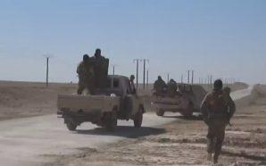 استمرار المواجهات بين قسد وداعش في دير الزور وسط هدوء…