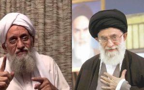 """الـ""""سي آي إيه"""" تكشف عن تعاون وعلاقة وثيقة بين إيران…"""