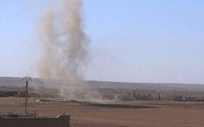 تجدد المعارك بين النصرة وداعش بريف حماة إثر انسحاب التنظيم…