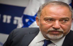 إسرائيل ترفض الاتهامات الروسية بالتسبب بمقتل 15 عسكريا وإسقاط طائرة…