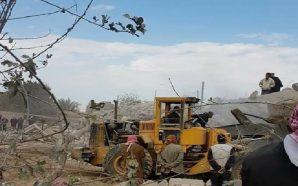 اليونيسف تعبر عن صدمتها بسبب مقتل عشرات الأطفال جراء الأعمال…