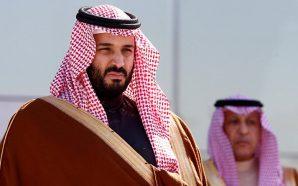 بعد داعش .. ثلاثة صراعات بانتظار الشرق الأوسط