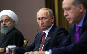 تيار الغد يرحب بالاتفاق الروسي التركي على تنظيم مؤتمر الحوار…