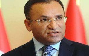 تركيا تجدد رفضها مشاركة بعض الأطراف الكردية في الجهود الدولية…