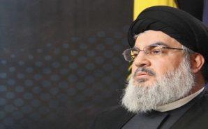 حزب الله .. وداعا سوريا