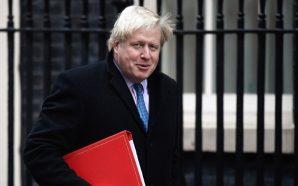 لندن تستضيف قمة رباعية تناقش التطورات السياسية والعسكرية السورية وملف…