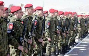 روسيا تعزز قواتها في سوريا بكتيبة أنغوشية ثالثة