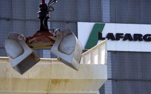 تفاصيل جديدة تكشفها مجموعة شيربا الحقوقية عن أنشطة لافارج في…