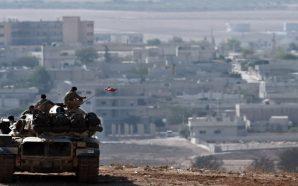 من كوباني لعفرين.. صفقات دولية على حساب الدم الكردي