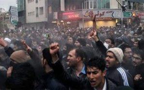 إيران تنفق 16 مليار دولار سنويا لدعم الإرهاب والأنظمة المارقة