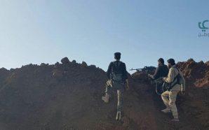 قوات النظام تستهدف المناطق المحررة في درعا والجيش الحر يستعد…