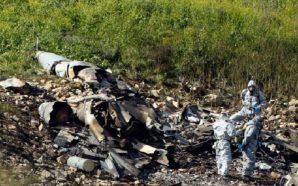 الاعتراض غير المسبوق للطائرات الإسرائيلية في الأجواء السورية يثير مخاوف…