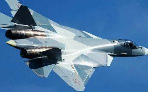 البنتاغون لا يرى في التعزيزات العسكرية الروسية الأخيرة إلى سوريا…