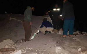 تجدد القصف على ريف إدلب الجنوبي وغرفة دحر الغزاة تعلن…