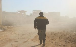 دي ميستورا يحذر من التصعيد في الغوطة واليونيسيف لا تجد…