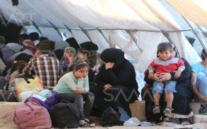 هل يكون 2018 عام العودة إلى سوريا؟