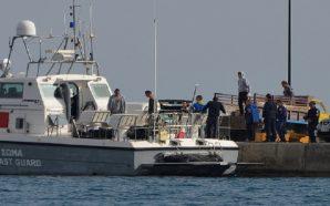 غرق 16 شخصا بينهم ستة أطفال في بحر إيجه قبالة…