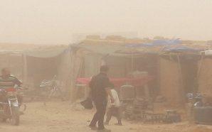 الأمم المتحدة تطالب بتسهيل إدخال مساعدات إنسانية أساسية إلى مخيم…