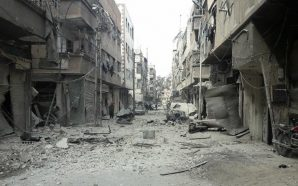 فرنسا تعلن عن تقديم مساعدات طبية للهلال الأحمر العربي السوري…