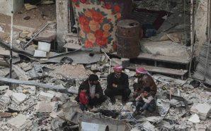 سوريا.. الدولة التي لم تعد كما كانت
