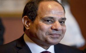 الجربا يهنئ الشعب المصري بنتائج الانتخابات وتجديد الثقة بالرئيس عبدالفتاح…