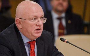 مشاورات جديدة في مجلس الأمن الدولي حول آلية لتقديم المساعدات…