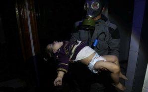 منظمة حظر الأسلحة الكيميائية تعيد فتح ملف تحقيقاتها في سوريا