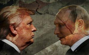 خطوط بوتين الحمراء في سوريا