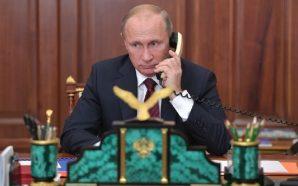 """اتفاق روسي إسرائيلي على استئناف """"التنسيق الرفيع"""" في سوريا"""