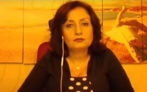 مزن مرشد: الجهود السياسية والدبلوماسية الدولية مازالت عاجزة عن بلورة…
