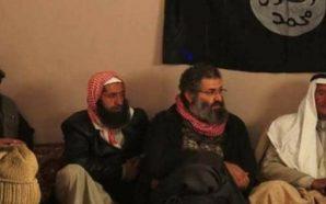 اعتقال جهادي ألماني في سوريا متهم بالتخطيط لهجوم 11 سبتمبر…