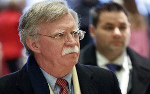 الإدارة الأمريكية تخطط لاستبدال قواتها في سوريا بأخرى عربية