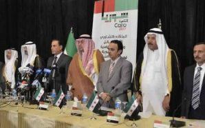 """المجلس العربي في الجزيرة والفرات يدين إعتداء """" قسد """"…"""